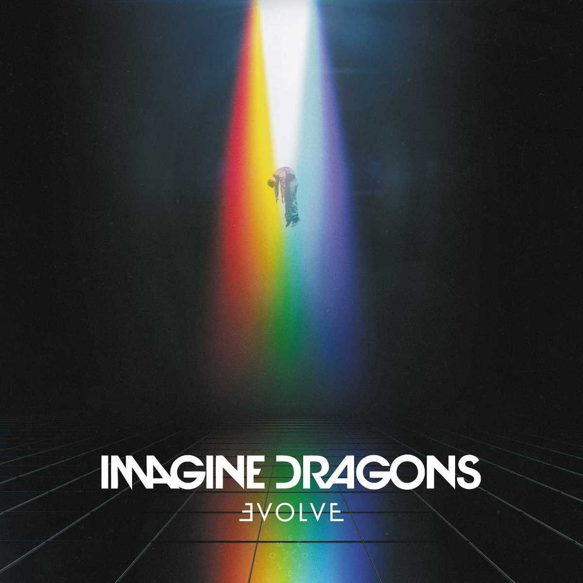 "Evolve, de Imagine Dragons, disco del año 2017<span class=""wtr-time-wrap block after-title""><span class=""wtr-time-number"">11</span> minutos de lectura</span>"