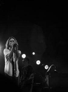 "Análisis sobre la canción Black de Pearl Jam<span class=""wtr-time-wrap block after-title""><span class=""wtr-time-number"">6</span> minutos de lectura</span>"