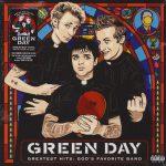 Green Day mini
