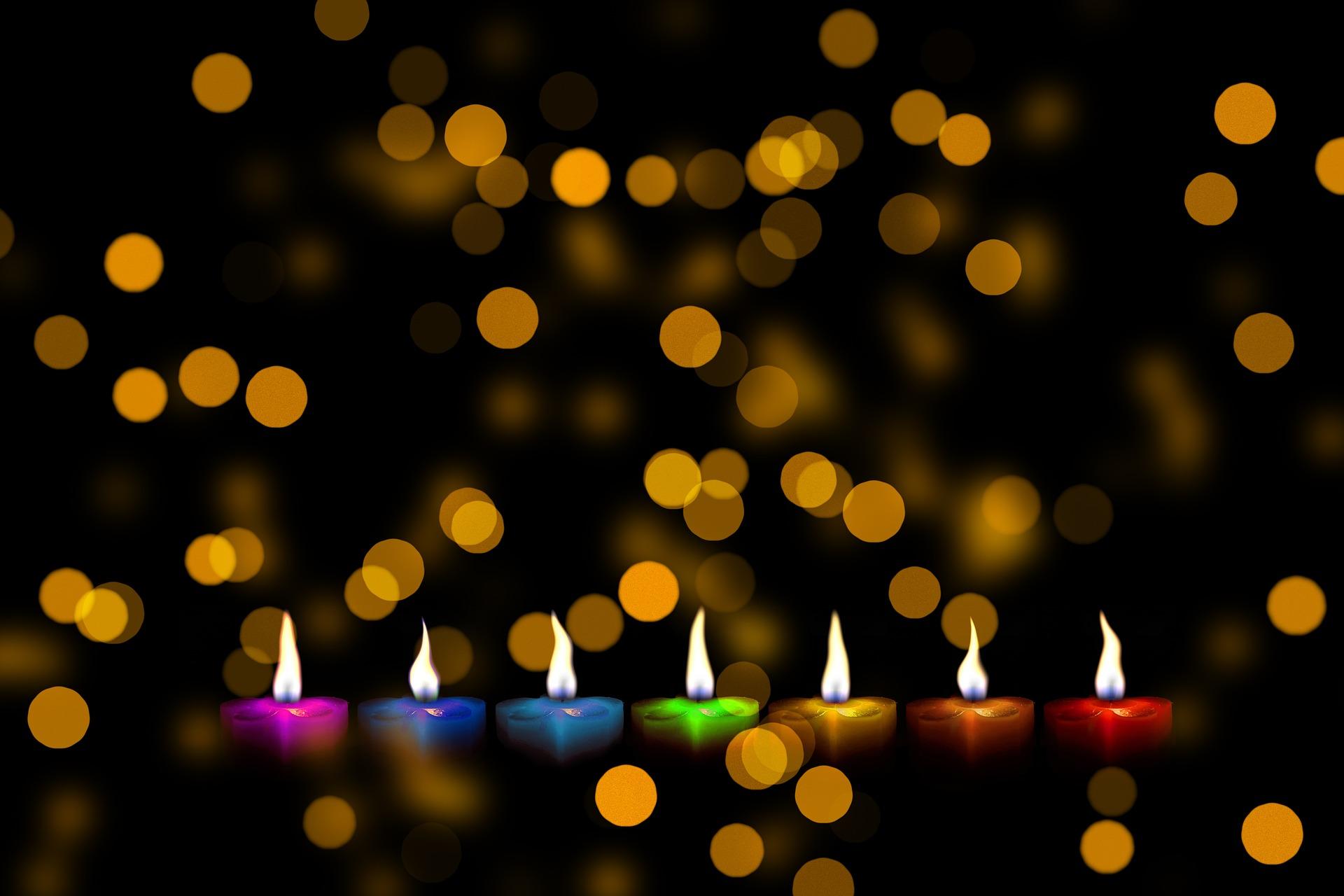 christmas-lights