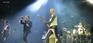 """Songs of experience de U2, con argumentos para fans (y detractores)<span class=""""wtr-time-wrap after-title""""><span class=""""wtr-time-number"""">27</span> minutos de lectura</span>"""
