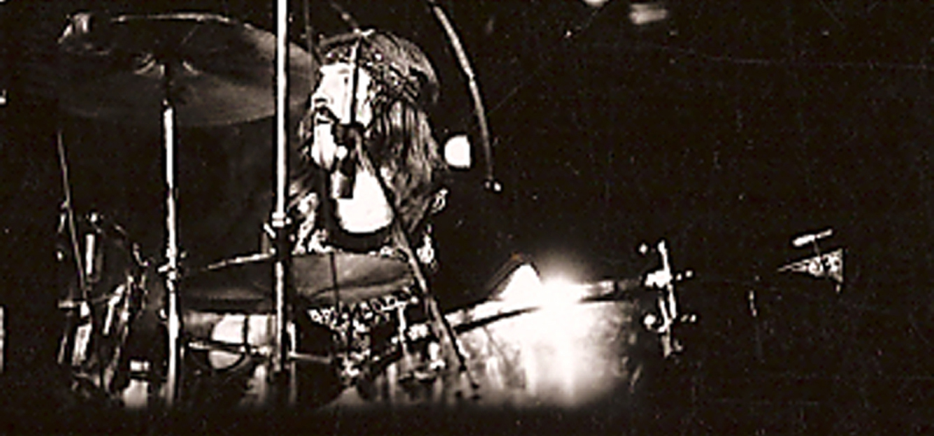 "Un tema de Led Zeppelin, entre los más sampleados, base de cientos de canciones<span class=""wtr-time-wrap after-title""><span class=""wtr-time-number"">14</span> minutos de lectura</span>"