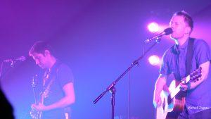 """Lana del Rey y el plagio que bordea a las canciones de Radiohead<span class=""""wtr-time-wrap after-title""""><span class=""""wtr-time-number"""">11</span> minutos de lectura</span>"""