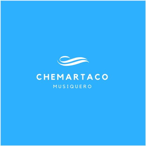 Logotipo Chemartaco