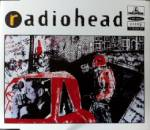 Radiohead single