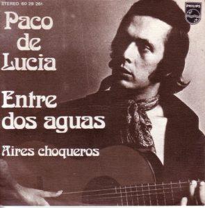 """La joya que revitalizó el flamenco<span class=""""wtr-time-wrap block after-title""""><span class=""""wtr-time-number"""">6</span> minutos de lectura</span>"""