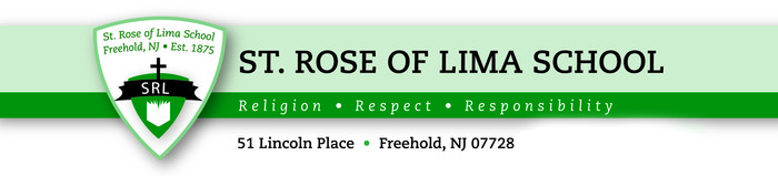 St Rosa of Lime School