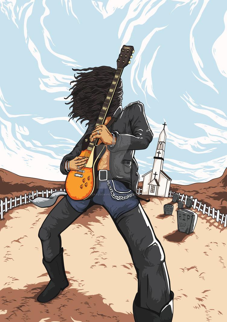 "November Rain, ¿la balada más grande del rock?<span class=""wtr-time-wrap after-title""><span class=""wtr-time-number"">14</span> minutos de lectura</span>"