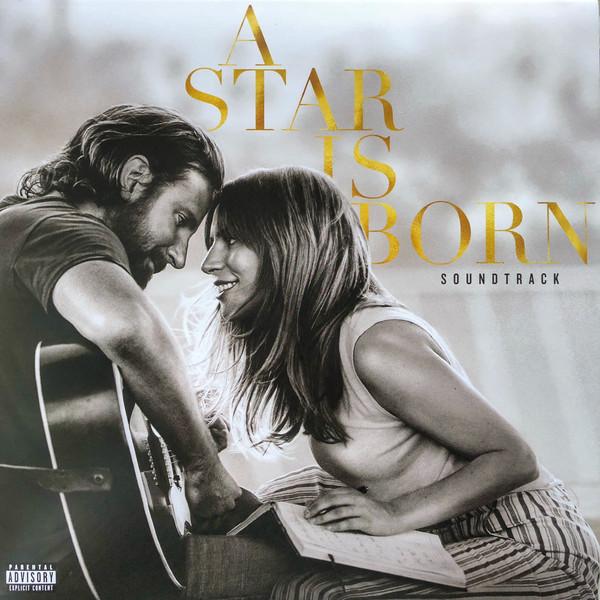 Significado de la canción Shallow de Lady Gaga, tema principal de la película Ha nacido una estrella (2018)