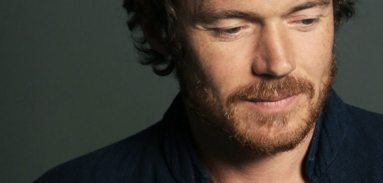 Las cuatro teorías sobre The blower's daughter de Damien Rice