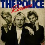Single de The Police de Roxanne