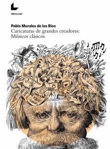 "Historia de la Música para niños. El libro ideal para que tu hijo aprenda música<span class=""wtr-time-wrap after-title""><span class=""wtr-time-number"">15</span> minutos de lectura</span>"