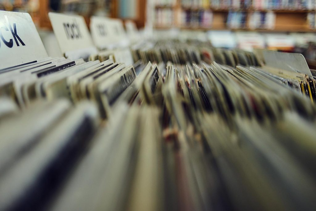 discos-categoria