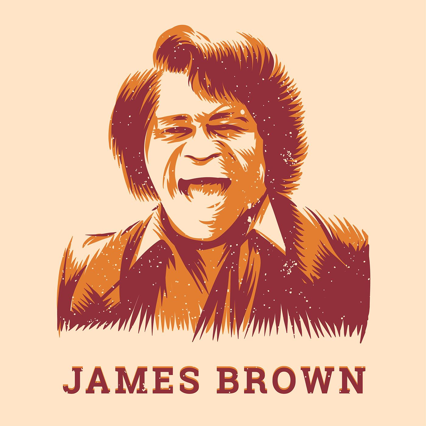 "James Brown, un músico estajanovista con grito de guerra: I feel good<span class=""wtr-time-wrap after-title""><span class=""wtr-time-number"">13</span> minutos de lectura</span>"