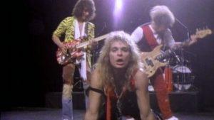 """La cláusula Van Halen, por los autores del mítico Jump<span class=""""wtr-time-wrap block after-title""""><span class=""""wtr-time-number"""">15</span> minutos de lectura</span>"""