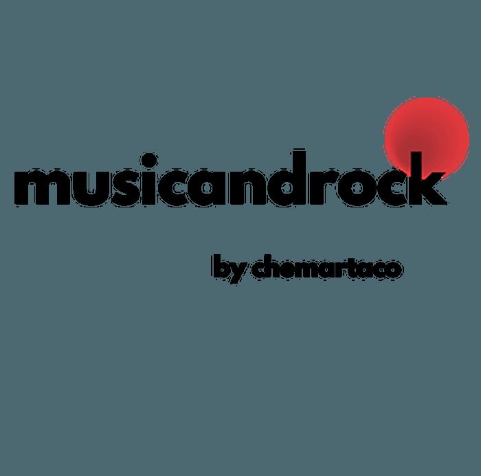 Las 25 mejores baladas del pop y el rock
