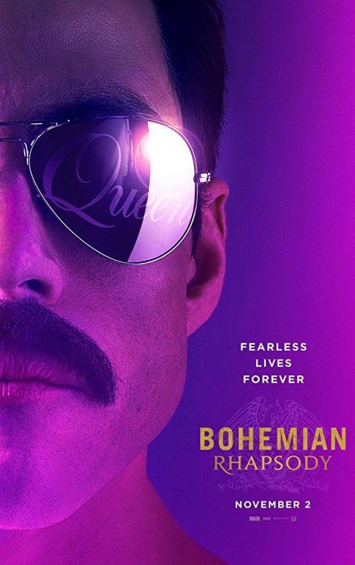 """Bohemian Rhapsody: buenas ideas, buenas palabras, buenas acciones<span class=""""wtr-time-wrap after-title""""><span class=""""wtr-time-number"""">11</span> minutos de lectura</span>"""