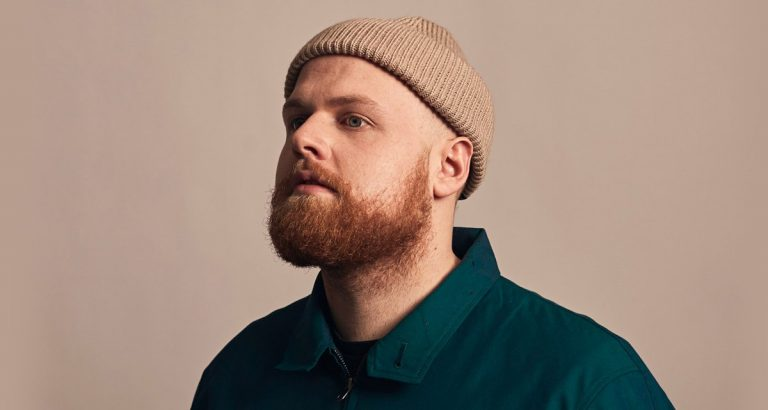 Leave a light on, la catapulta hacia el éxito de Tom Walker