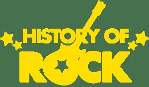 """History of rock: el espectáculo musical al que debe llevar a su hijo<span class=""""wtr-time-wrap block after-title""""><span class=""""wtr-time-number"""">17</span> minutos de lectura</span>"""