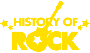 History of rock: el espectáculo musical al que debe llevar a su hijo