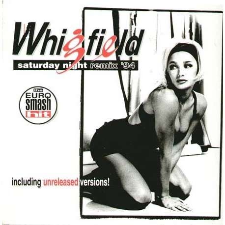 """Wighfield conoció el baile de su Saturday Night… ¡en Valladolid!<span class=""""wtr-time-wrap after-title""""><span class=""""wtr-time-number"""">9</span> minutos de lectura</span>"""