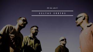 """20 de abril del 90 de Celtas Cortos estrena videoclip<span class=""""wtr-time-wrap after-title""""><span class=""""wtr-time-number"""">10</span> minutos de lectura</span>"""