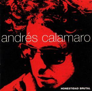 """Destripamos Honestidad Brutal de Calamaro<span class=""""wtr-time-wrap block after-title""""><span class=""""wtr-time-number"""">13</span> minutos de lectura</span>"""