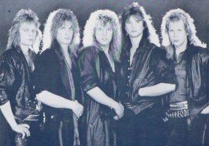 """El mayor himno pop-rock de los 80: The final countdown de Europe<span class=""""wtr-time-wrap block after-title""""><span class=""""wtr-time-number"""">9</span> minutos de lectura</span>"""
