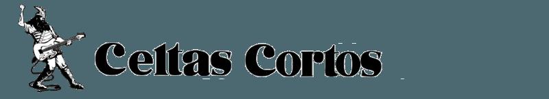 Celtas Cortos logo