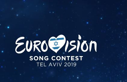 Eurovision - Tel Aviv 2019