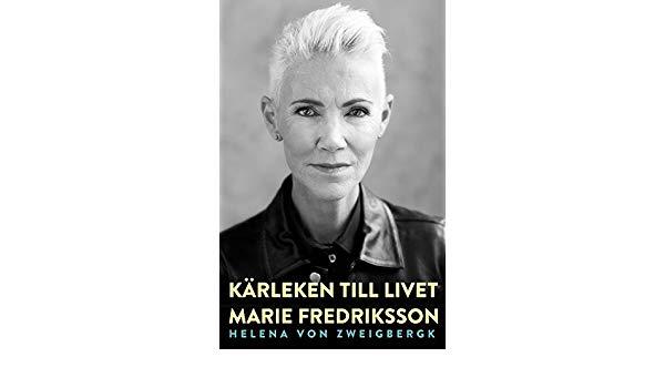 El libro original, en su edición sueca