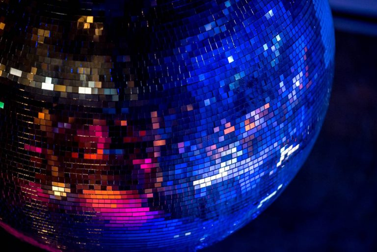Música disco. Historia, cultura, artistas y álbumes fundamentales. Un libro que no debes perderte