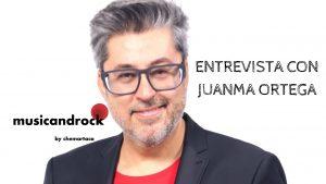 """Entrevista con Juanma Ortega: «La moda de las biopics sobre grupos y cantantes esconde intereses muy grandes de las discográficas, que ya no venden discos y necesitan recursos»<span class=""""wtr-time-wrap after-title""""><span class=""""wtr-time-number"""">26</span> minutos de lectura</span>"""
