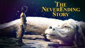 "La tercera temporada de Stranger Things reaviva el éxito de los 80 Never ending story<span class=""wtr-time-wrap block after-title""><span class=""wtr-time-number"">7</span> minutos de lectura</span>"