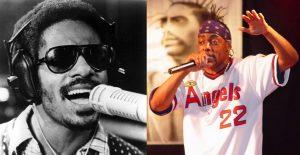 """Gangsta's paradise, de Coolio, la canción más popular de 1995 en Estados Unidos<span class=""""wtr-time-wrap block after-title""""><span class=""""wtr-time-number"""">11</span> minutos de lectura</span>"""