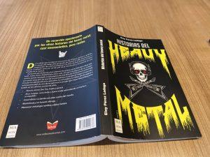 """Historias del Heavy Metal no aptas para lindos corderitos<span class=""""wtr-time-wrap block after-title""""><span class=""""wtr-time-number"""">11</span> minutos de lectura</span>"""