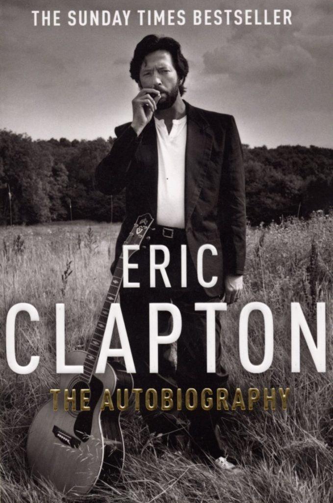 Edición inglesa de la Autobiografía