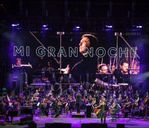 "Mi gran noche, el hit fiestero intemporal del todoterreno Raphael<span class=""wtr-time-wrap after-title""><span class=""wtr-time-number"">5</span> minutos de lectura</span>"