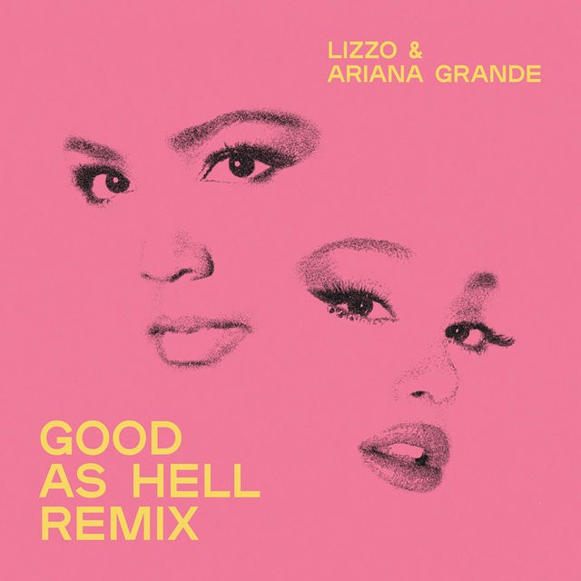 Good as hell (Remix)