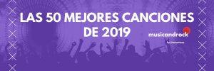 """Las mejores canciones de 2019<span class=""""wtr-time-wrap after-title""""><span class=""""wtr-time-number"""">18</span> minutos de lectura</span>"""