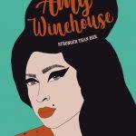 Stronger than her, la biografía de Amy Winehouse llega a las librerías