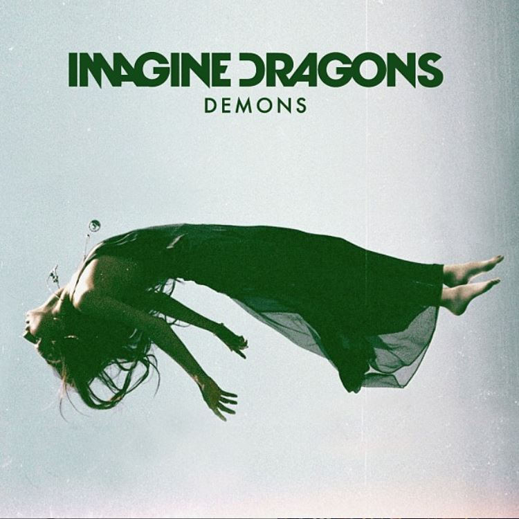 Demons Single