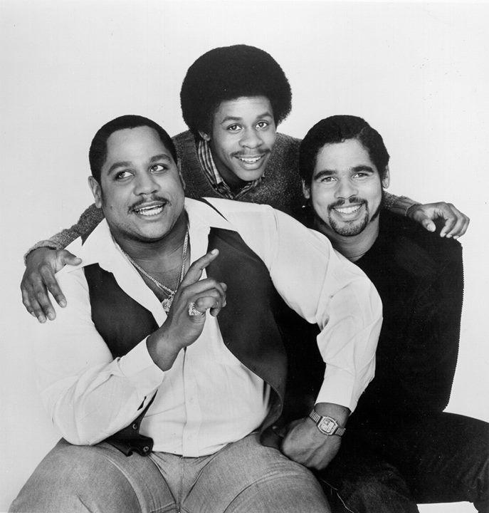 El mundo rinde homenaje a los pioneros del hip hop en el 40 aniversario del Rapper's delight
