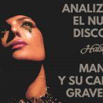El nuevo disco de Halsey da en la tecla y confirma como estrella a la autora de Without me