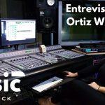 Entrevista a Ana Ortiz Wienken, el talento español llama a las puertas de Hollywood