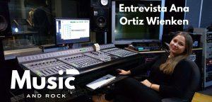 "Entrevista a Ana Ortiz Wienken, el talento español llama a las puertas de Hollywood<span class=""wtr-time-wrap after-title""><span class=""wtr-time-number"">10</span> minutos de lectura</span>"