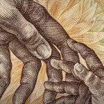 La canción del anuncio de Bankinter: El dinero no es dinero