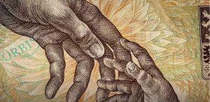 """La canción del anuncio de Bankinter: El dinero no es dinero – Actualización SEP 2020<span class=""""wtr-time-wrap after-title""""><span class=""""wtr-time-number"""">10</span> minutos de lectura</span>"""