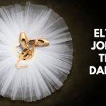 Tiny Dancer, la obra maestra de Elton John y Bernie Taupin, que acabó sentenciada por su duración