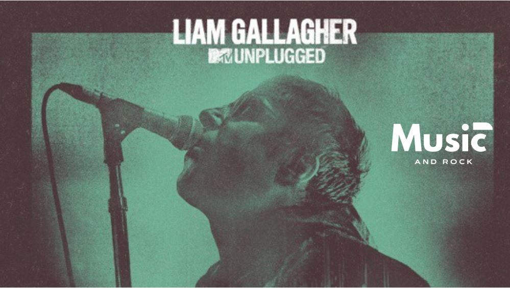 """Liam Gallagher se quita la espinita de su no participación en el MTV Unplugged de Oasis en 1996<span class=""""wtr-time-wrap after-title""""><span class=""""wtr-time-number"""">6</span> minutos de lectura</span>"""